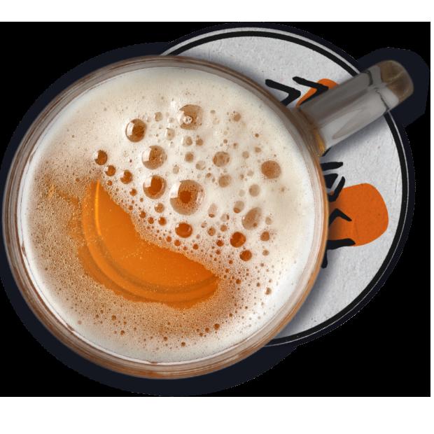 https://brewerselite.com/wp-content/uploads/2017/05/beer_glass_transparent_01.png