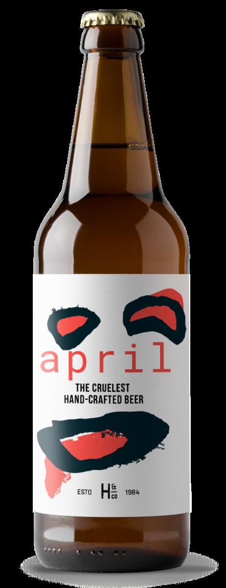 https://brewerselite.com/wp-content/uploads/2017/05/beer_menu_01.png