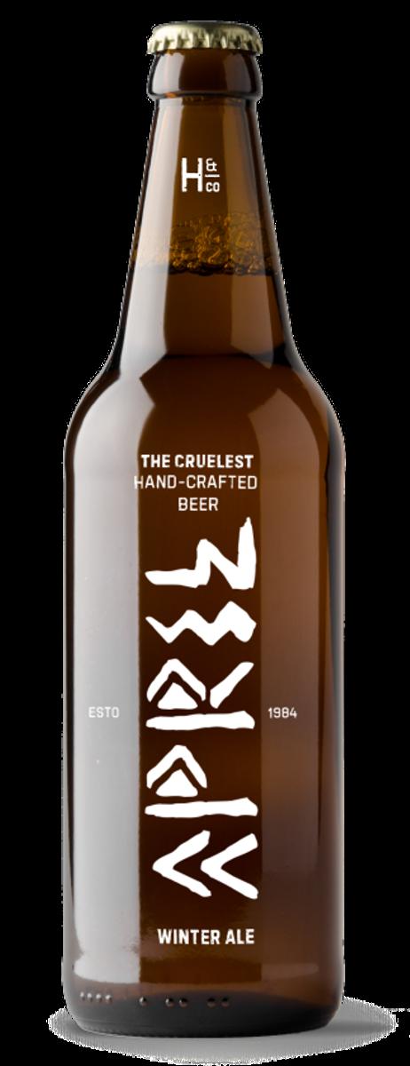 https://brewerselite.com/wp-content/uploads/2017/05/beer_menu_03.png