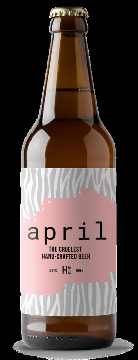 https://brewerselite.com/wp-content/uploads/2017/05/beer_menu_05.png