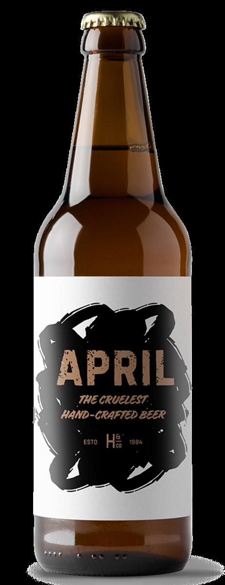 https://brewerselite.com/wp-content/uploads/2017/05/beer_menu_06.png