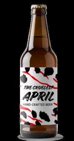 https://brewerselite.com/wp-content/uploads/2017/05/beer_offer_02.png