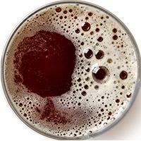 https://brewerselite.com/wp-content/uploads/2017/05/beer_transparent_02.png