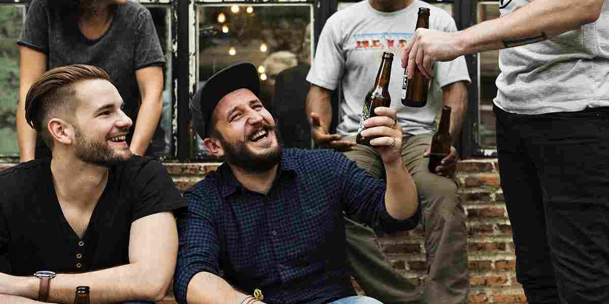 https://brewerselite.com/wp-content/uploads/2017/05/hero_home_beer_02-story-01.jpg