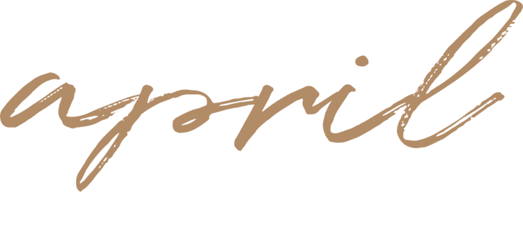 https://brewerselite.com/wp-content/uploads/2017/05/home_05_april_logo.png