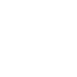 https://brewerselite.com/wp-content/uploads/2017/05/home_06_z_logo.png