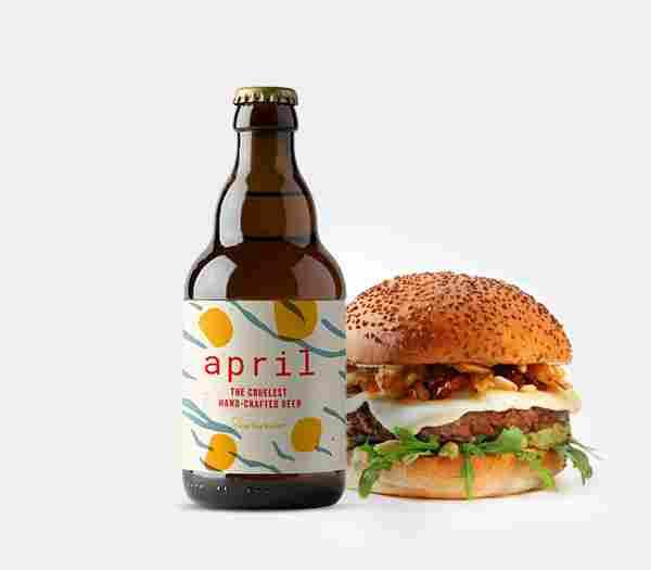 https://brewerselite.com/wp-content/uploads/2017/05/inner_beer_burger_1.jpg