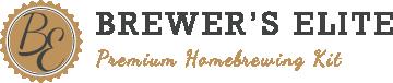 Brewer's Elite